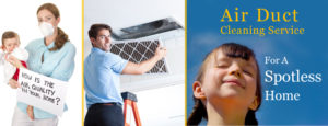 top air duct cleaning servicve