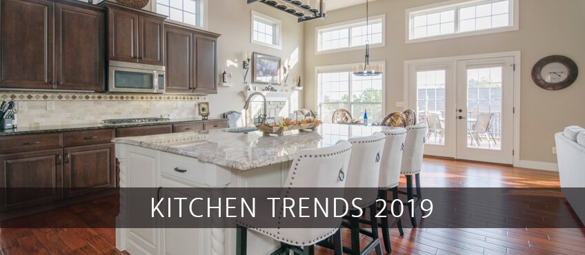 kitchen cabinets in Vaughan