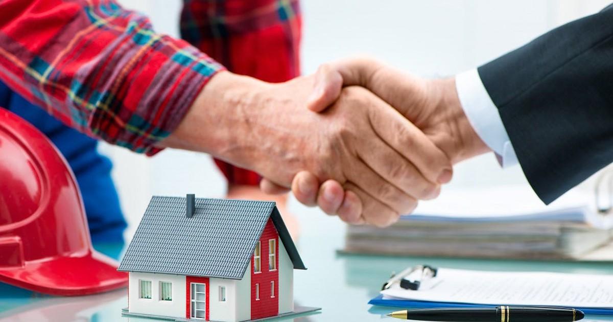 mortgage companies toronto